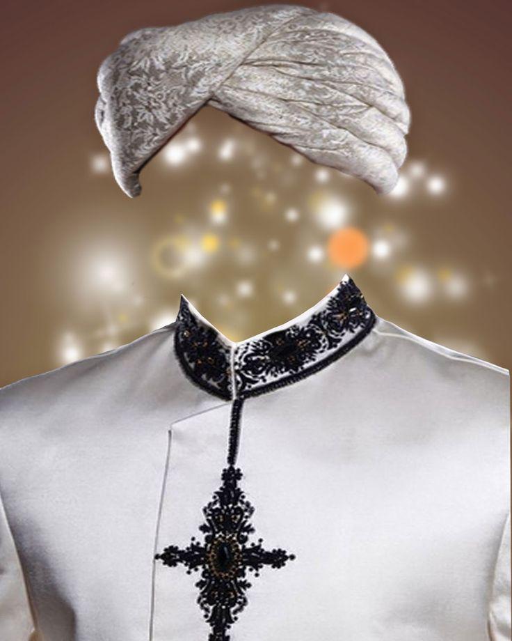 Wedding Groom Dress Psd File 15 best