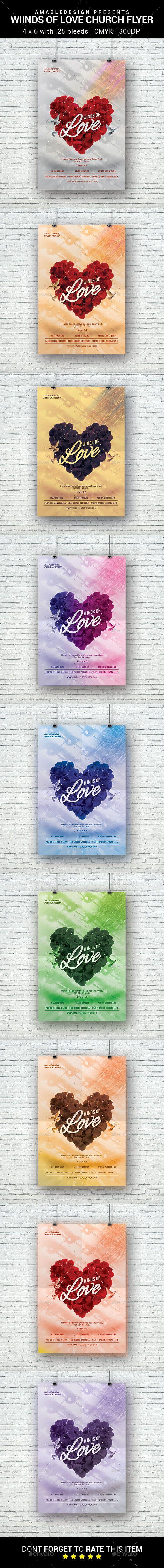 Mejores 1222 imágenes de Flyer Design Ideas Business en Pinterest ...