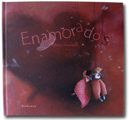 """""""ENAMORADOS"""""""