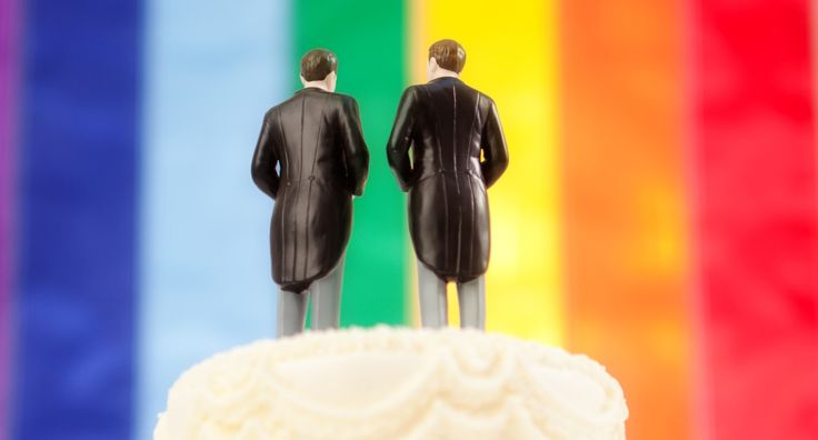 Australians have voted in favour of same-sex marriage, but changing the definition in the 1961 Marriage Act is only just the start.