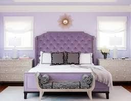 Image result for romantic bedroom purple blush