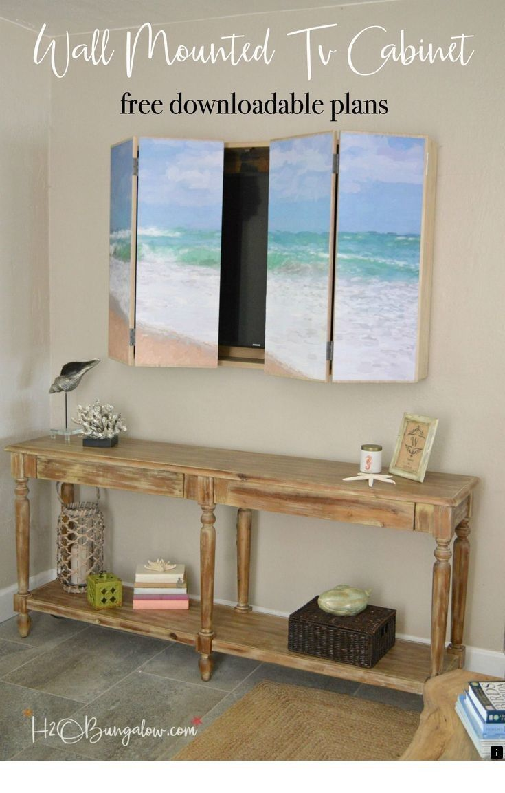 go to the webpage to read more about tv stand with mount just click rh pinterest com