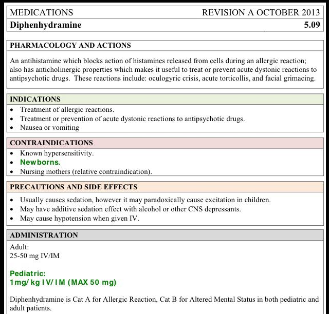 181 best Pharmacology images on Pinterest Health, Medicine and - drug classification chart