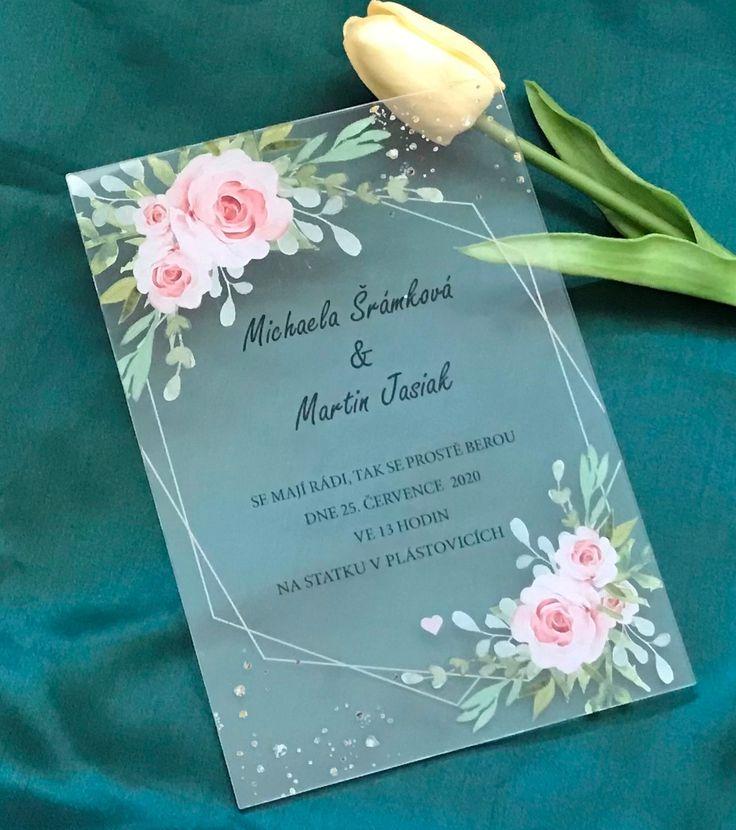 Pin By Kimberylyl On Clothespin Clips In 2021 Acrylic Wedding Invitations Acrylic Invitations Birthday Invitations