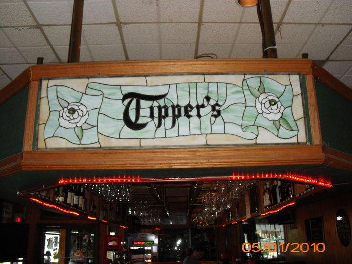 Vintage Bar And Restaurant Put In Bay Watering Holes Pinterest Ohio Area Restaurants