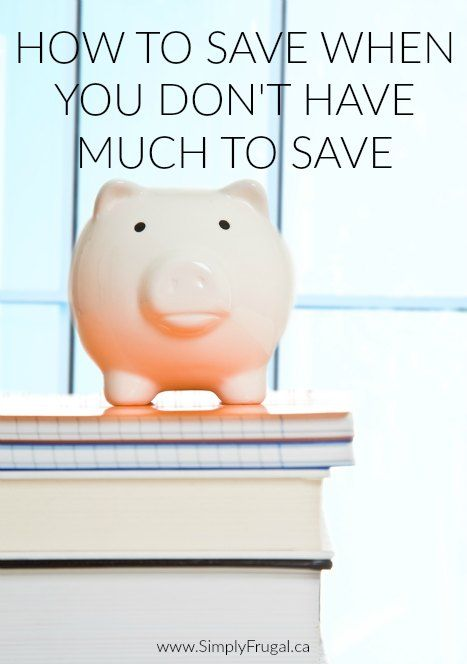 Why is in important to save money for college?