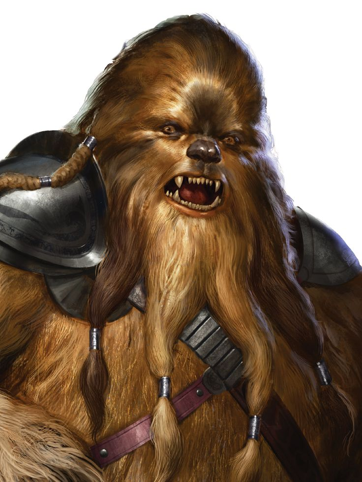 17 best images about the wookie on pinterest war the star and bounty hunter. Black Bedroom Furniture Sets. Home Design Ideas