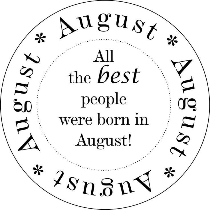 birthday stamps   Bluebirdflats: Free Digital Calendar and Birthday Sentiment