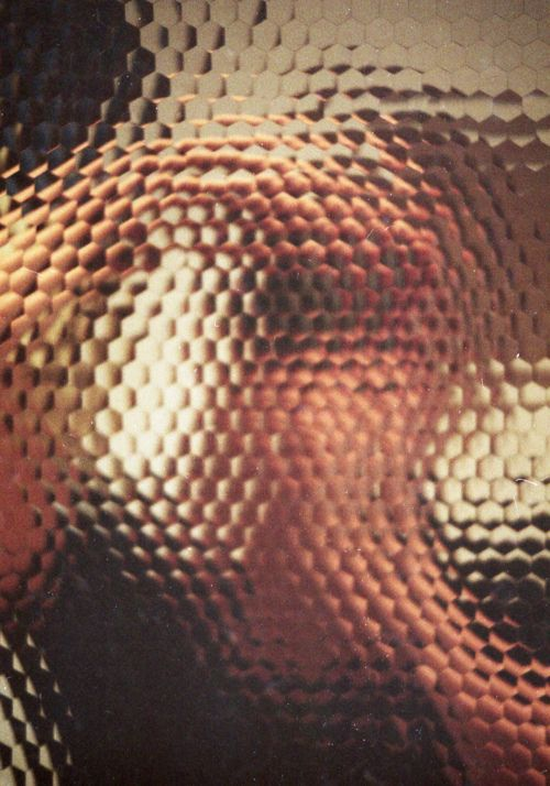 18 Best Haptic Glazing Images On Pinterest Glass Art