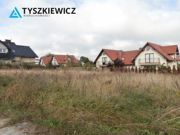 Działka budowlana w rozwijającej się dzielnicy Gdańska - Kiełpinie Górnym. Działka płaska, niezalesiona, o kształcie zbliżonym do prostokąta. Położona wśród zabudowy jednorodzinnej, w sąsiedztwie wciąż rozbudowują się nowe osiedla. Ciekawa oferta dla osób ceniących sobie duże przestrzenie, a zarazem szybką komunikację z centrum miasta. #gdansk #dzialka #oferta #budowa CHCESZ WIEDZIEĆ WIĘCEJ? KLIKNIJ W ZDJĘCIE!