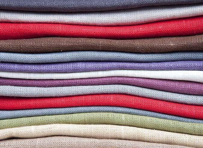 100% linen shop ZIZI #linen #christmas #black #white #gray #purple #red #natural #livingroom #bedroom #bathroom #kitchen #sauna #scandinavian #design #estonia #tallinn #minimalism #home #decoration #textile #zizi