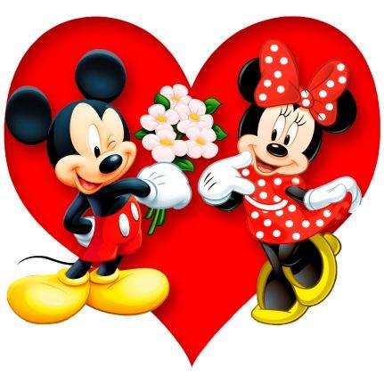 Estampa para camiseta Turma do Mickey 002003 - Customize Transfer                                                                                                                                                                                 Mais
