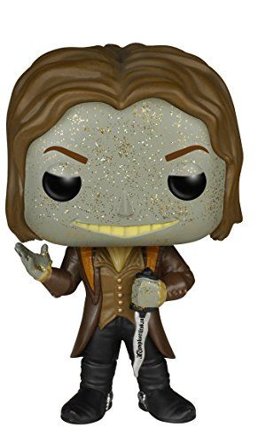 FunKo POP TV: Once Upon A Time - Rumplestiltskin Toy Figure FunKo http://www.amazon.com/dp/B00X0Y4L80/ref=cm_sw_r_pi_dp_odNOvb1495C5Y