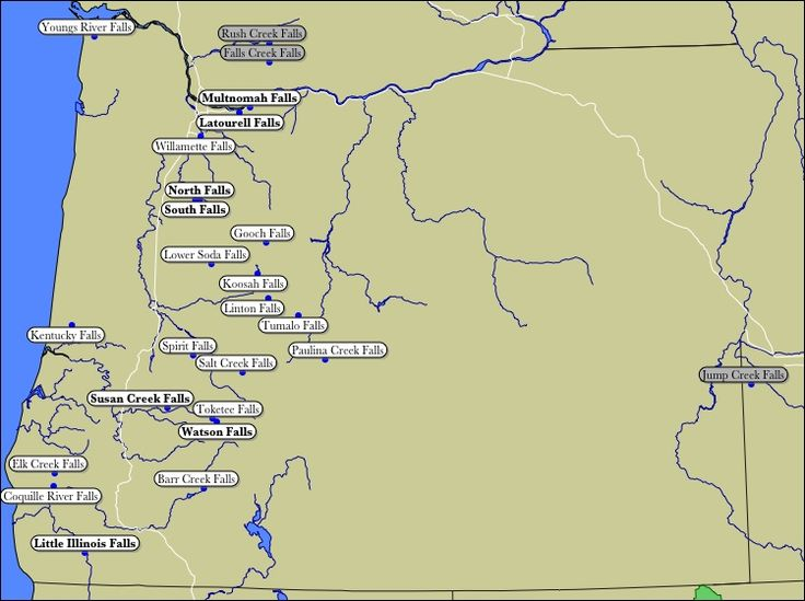 59 best Pacific Northwest images on Pinterest Oregon travel