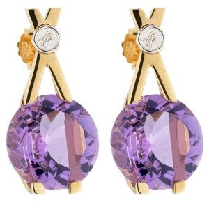 Luminosity - Luxury Rings & Necklace from PIANEGONDA