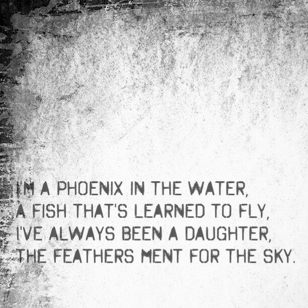 'home' gabrielle aplin lyrics #outstanding #inspirationalstuff