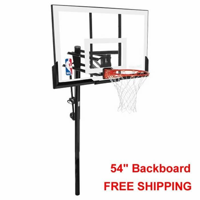 1000 Images About In Ground Basketball Hoops On Pinterest Roll On Basketball Nets And Acrylics
