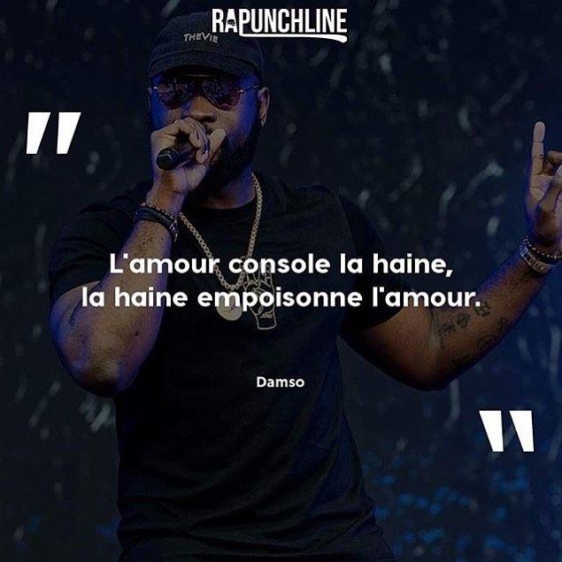 priză concept nou coduri promoționale Rap citations. 100% HIP HOP Lovers #rapfrancais #rap citation ...