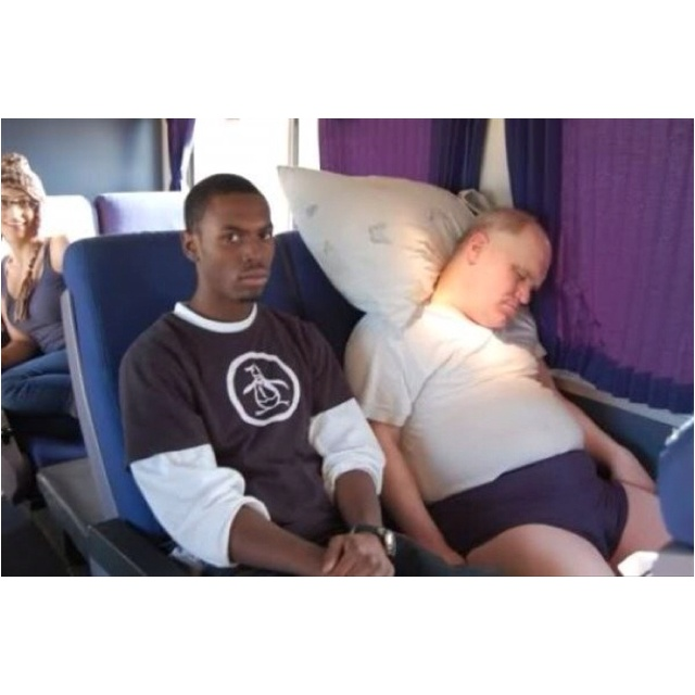 priceless!!!: White People, Awkward Moments, Bus, Real Life, Long Flight, Funny Pictures, Funny Stuff, So Funny, Caramel Apples