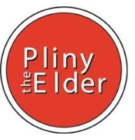 Homebrew Finds: Two Popular Extract Kits Available Again: Russian River Consecration & Pliny the Elder