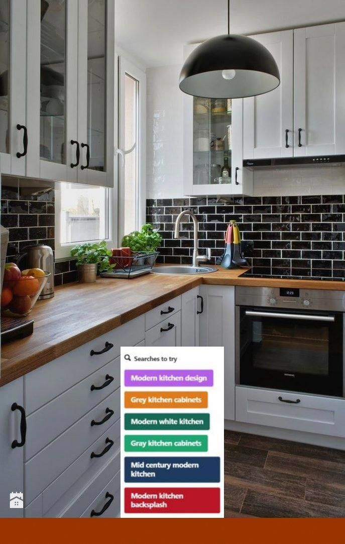 kitchen cabinet doors wickes cabinets and kitcheninterior modern rh pinterest com