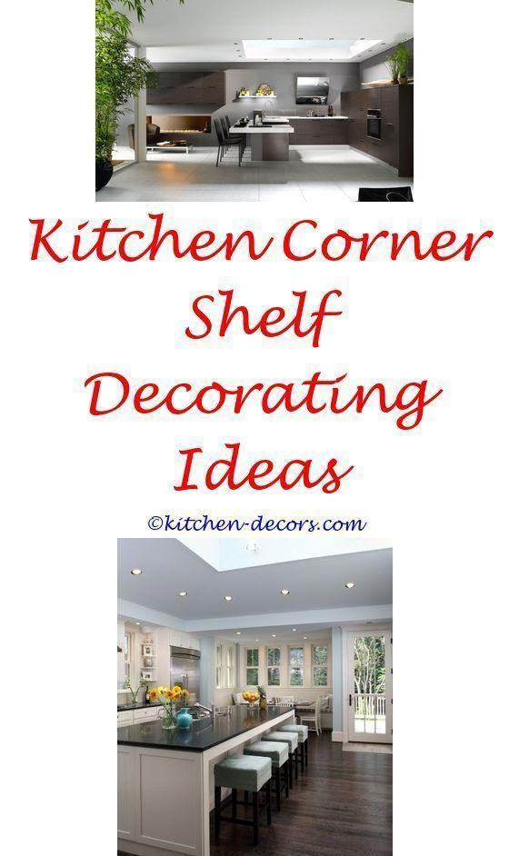 kitchen decor design stainless steel kitchen decor grey kitchen rh pinterest com