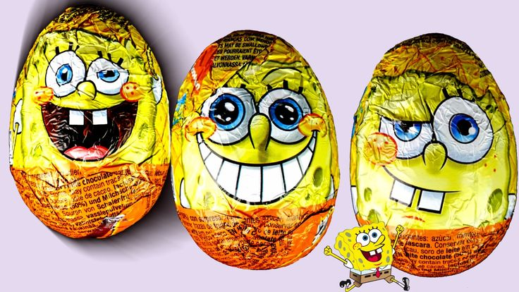 Kinder surprise eggs Spongebob SquarePants play doh surprise eggs, toys, toy, videos, play doh videos, spongebob toys, spongebob,  spongebob squarepants videos, patrick, squidwards, toy unboxing, squarepants,  Play Doh Eg, Kinder Egg, Kinder Surprise, Eggs, Kinder, Disney, Kinder surprise eggs Spongebob? Chocolate Egg, Toy Surprise, Kinder Sorpreso, Playdough, plankton,