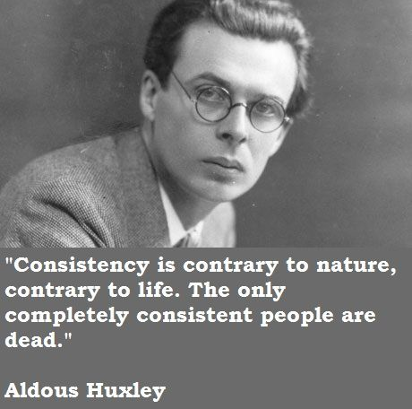 the role of history in aldous Free study guide: brave new world by aldous huxley - free booknotes  to  have real relationships, and the role of sex in human existence.