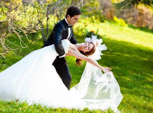10 Αλήθειες για την ημέρα του γάμου σου - Έξοδος | Ladylike.gr