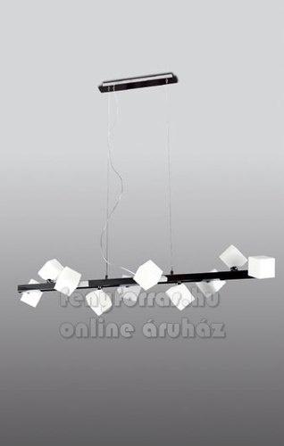 PERU - Maxlight 165101201 - Függeszték (több ágú)