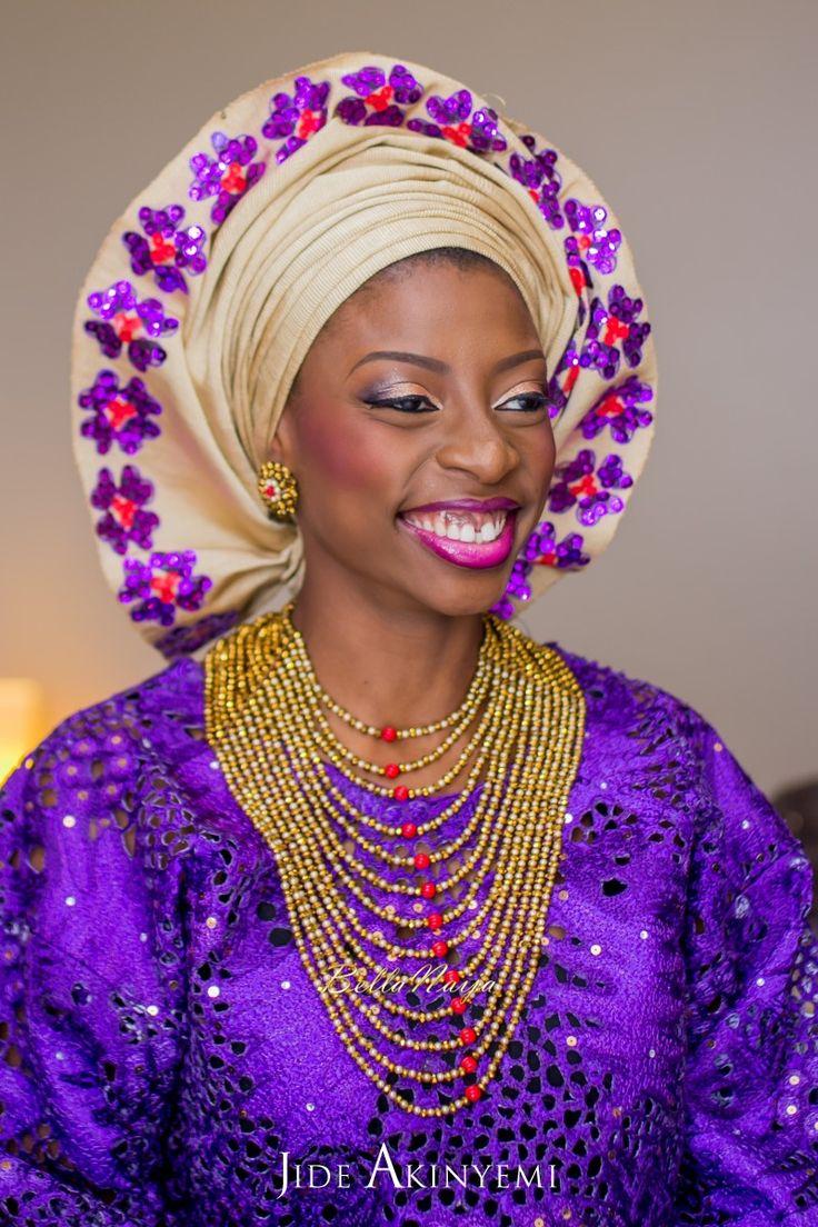 Yoruba traditional wedding decorations   best Yorubian Bride Inspirational Ideas images on Pinterest