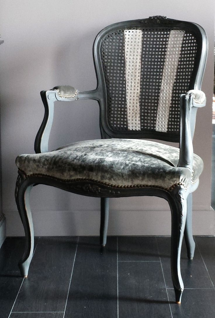 71 best banquetas sillas y sillones images on pinterest banquettes couches and dining rooms - Sillas y sillones ...