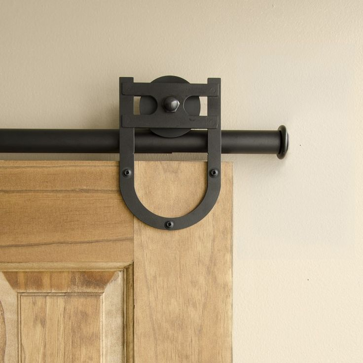 Best images about barn door hardware on pinterest