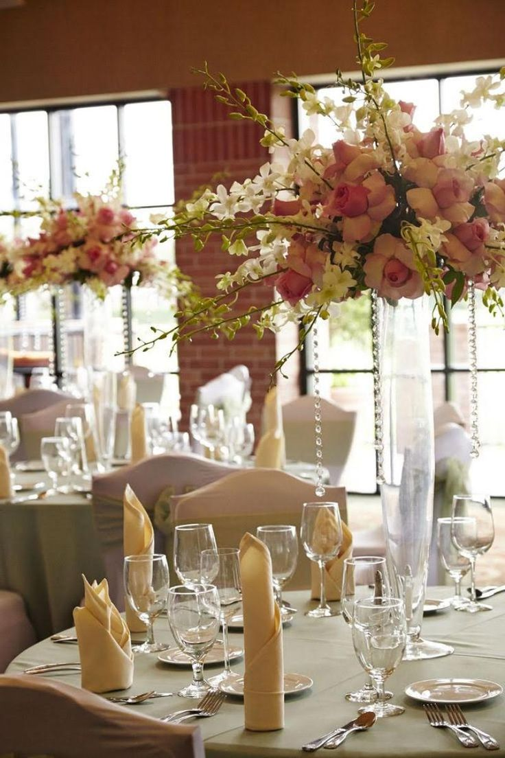 wedding reception venues cost%0A The Club at Falcon Point Weddings   Get Prices for Houston Wedding Venues in  Katy