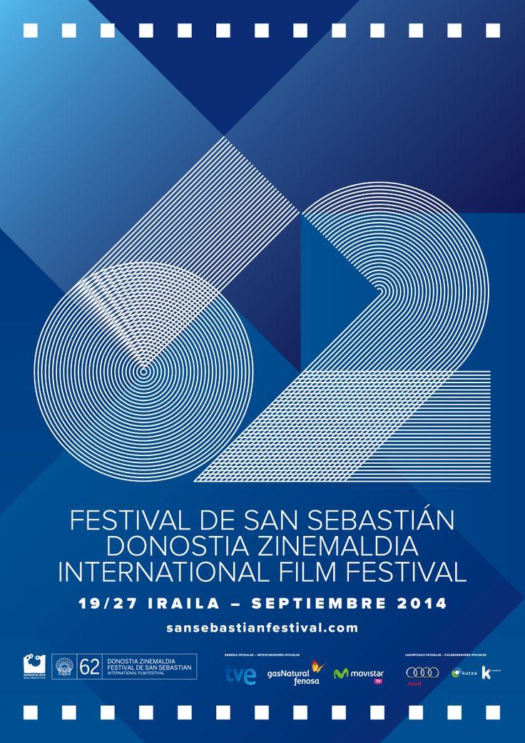 Sail ofiziala / Sección oficial / Official section