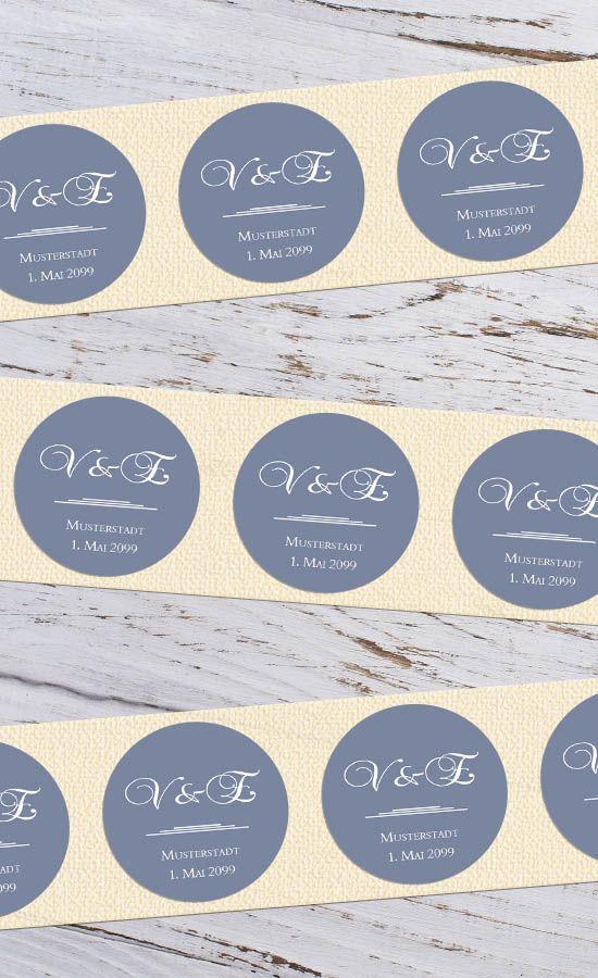 25 einzigartige etiketten aufkleber ideen auf pinterest aufkleber drucken ettiketten und diy. Black Bedroom Furniture Sets. Home Design Ideas