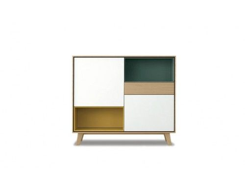 Some beautiful pieces from the Lau and Aura collections from...