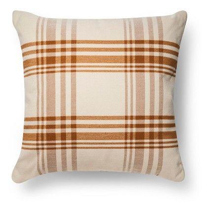Best 25+ Oversized pillows ideas on Pinterest Oversized floor pillows, Giant floor pillows and ...