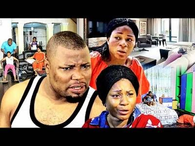 MIRACLE HUSBAND – NIGERIAN MOVIES LATEST 2017 FULL MOVIES | TRENDING AFRICAN CINEMA FULL MOVIES 2017 -  Click link to view & comment:  http://www.naijavideonet.com/video/miracle-husband-nigerian-movies-latest-2017-full-movies-trending-african-cinema-full-movies-2017/