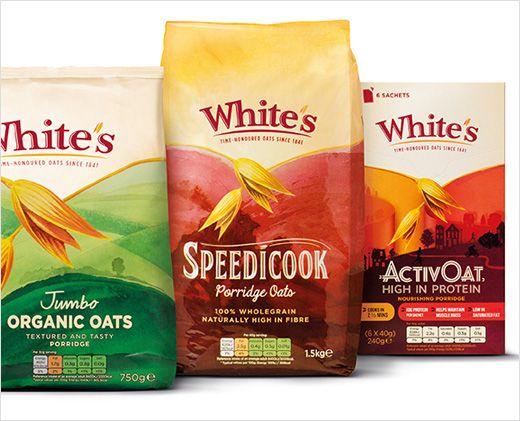 Pearlfisher-logo-packaging-design-Whites-Oats-7