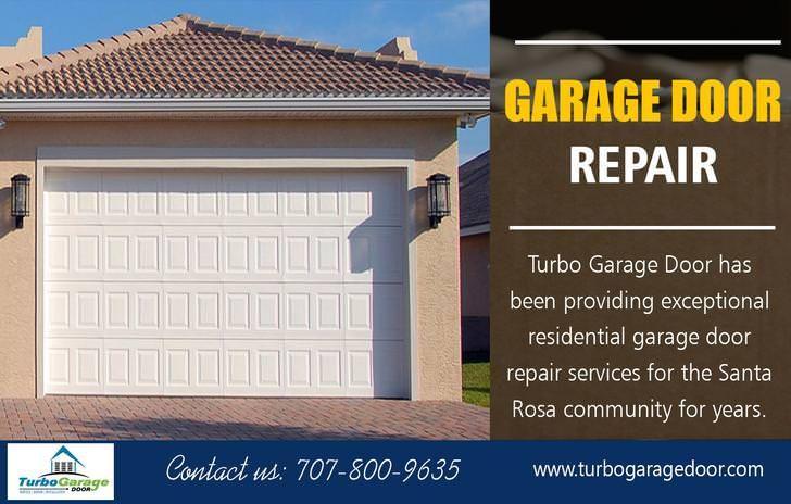 Garage Door Repair Doors