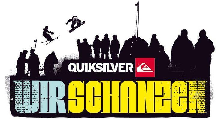 Die Wir Schanzen Tour 2010 | Sports Insider Magazin