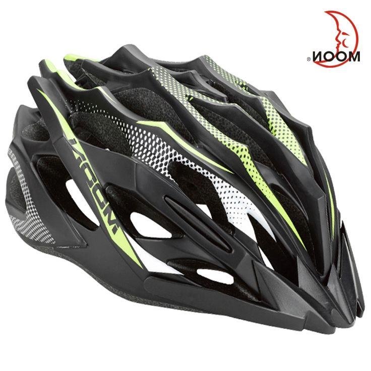 25 Best Ideas About Mountain Bike Helmets On Pinterest