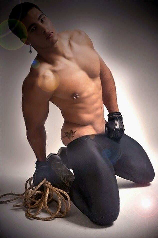 997 Best Images About Men S Nipple Piercings On Pinterest