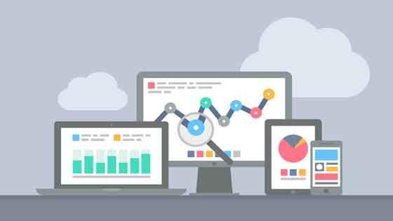 HOW TO GET HIGH TRAFFIC ON MOBILE WEBSITE? #DigitalMarketingCourse #DigitalMarketing #SEO #PPC #Adwords http://digitalkul.com