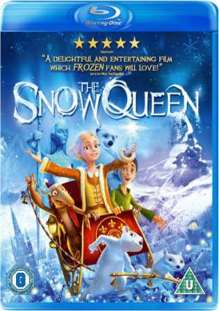 frozen 2 full movie download in dual audio 720p