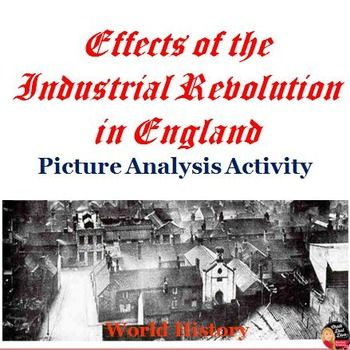 analyzing the effects of the english Effects of colonization on the new world  another contributing factor to the decline of the native population was the violence the english had towards the natives.