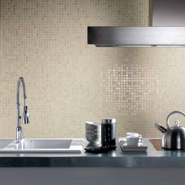 Luxury mosaic tiles | Designer mosaic tiles for sale at trade prices