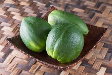 http://thaifood.about.com/od/thairecipesstepbystep/ss/somtamrecipe.htm  Site cu retete tailandeze