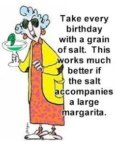 funny 30 happy birthday maxine - Google Search